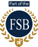 Ab Fab Catering is part of the FSB